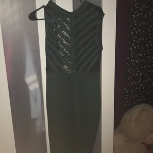 Dresses & Skirts - a party dress